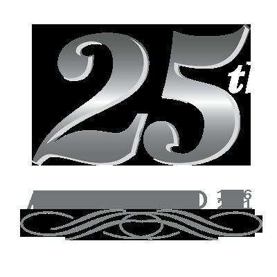25 aniversario iregua